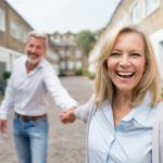dating over 50s