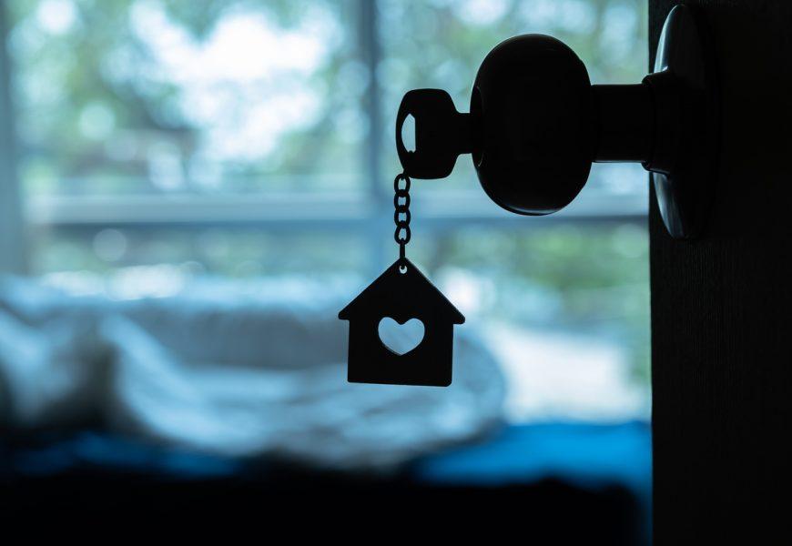 Home secuirity