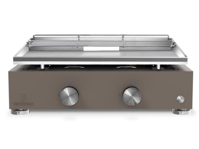 Verycook plancha grills