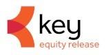 key equity release logo 150x80 1