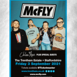 McFly 50