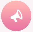 ch icon2