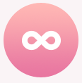 ch icon3