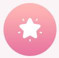 ch icon4