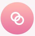 ch icon6