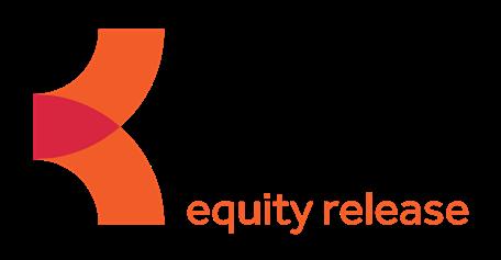 key equity release logo