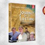 Lifetime 50