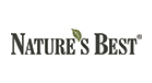 Natures Best logo