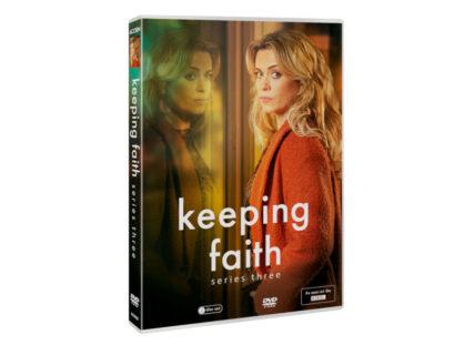 Faith 50