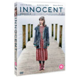 Innocent series 2