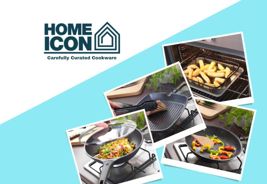 Home Icon c