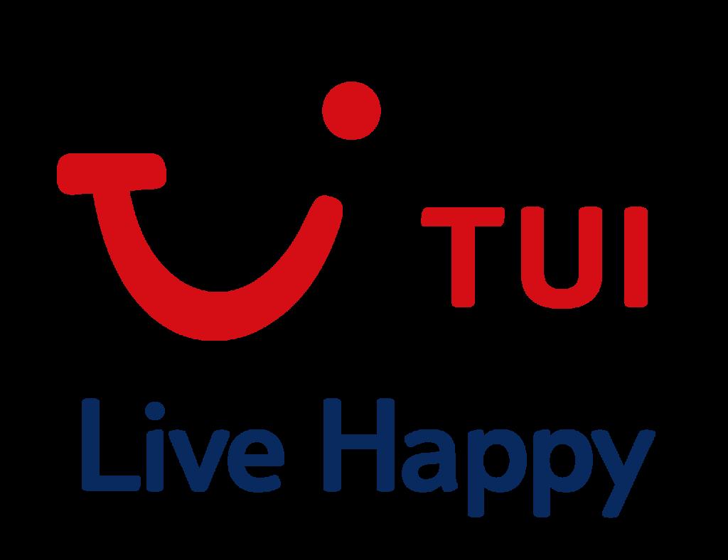 TUI LIVE HAPPY